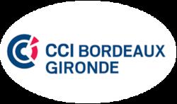 Periance titulaire de la carte T délivrée par la CCI de Bordeaux-Gironde