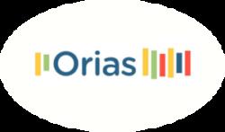 Periance est enregistrée à l'Orias comme CIF Conseiller en Investissement Financier et COA Courtier en assurance
