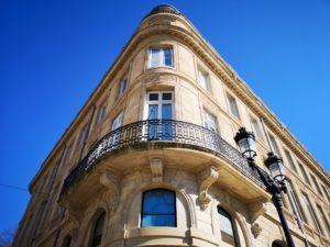 immobilier contactez des experts pour être accompagné dans vos projets