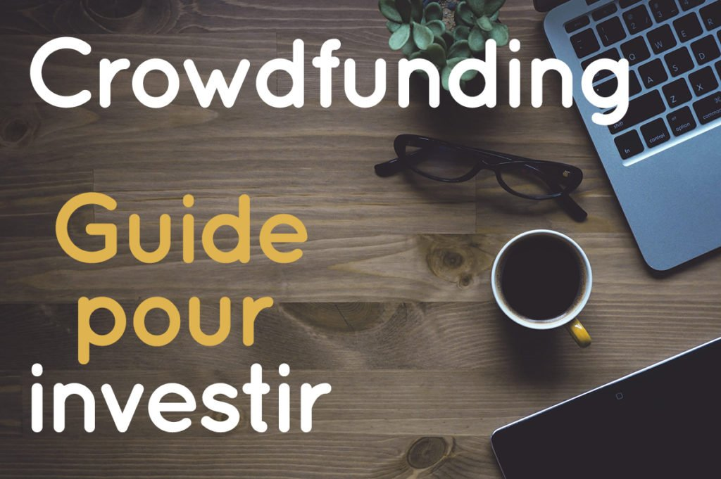 Corwdfunding immobilier conseils pour investir periance