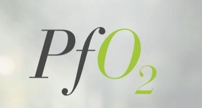logo SCPI PFO2
