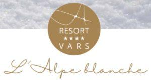 Investir LMNP tourisme résidence alpe blanche à Vars