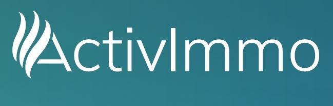 SCPI Activimmo Logo