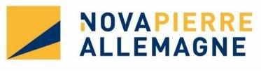 SCPI Novapierre Allemagne logo