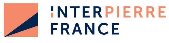 SCPI interpierre Logo