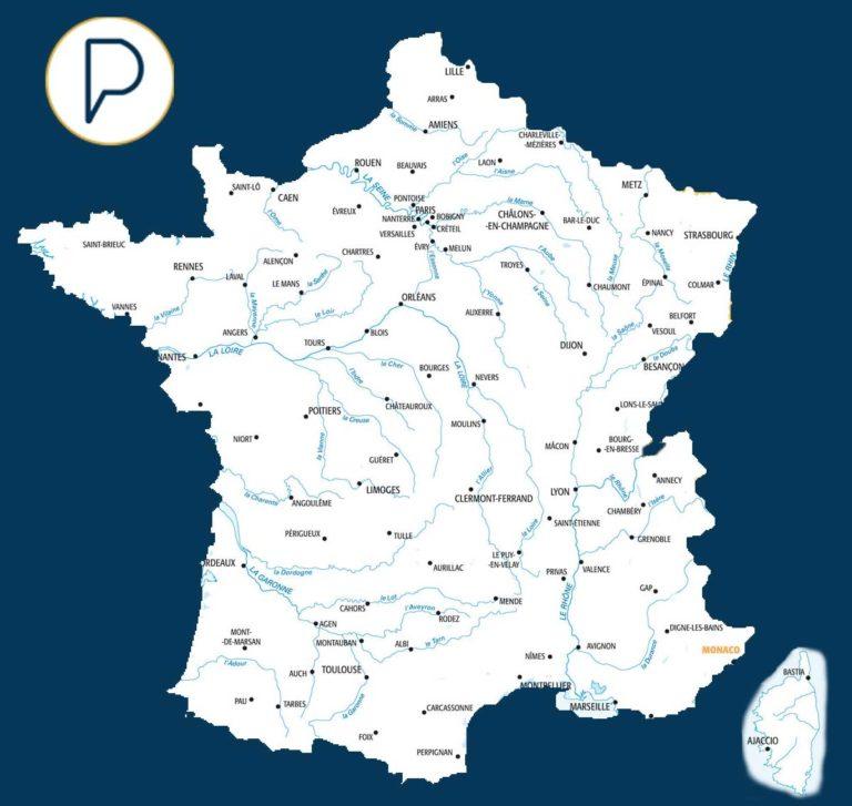 carte_de_programmes_immobiliers_periance