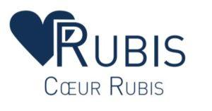 investir loi pinel résidence coeur rubis à pontault combault