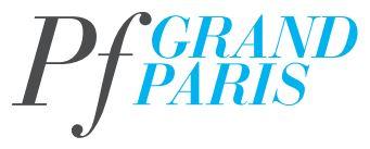 SCPI PF Grand Paris logo