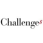 La presse parle de Periance - Challenges