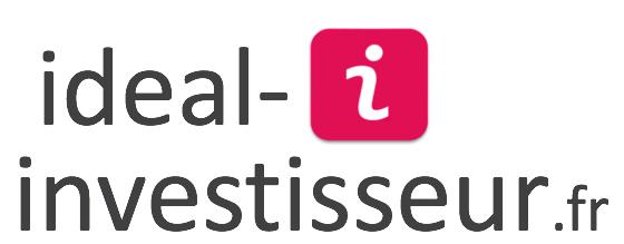 La presse parle de Periance - Idéal-investisseur.fr