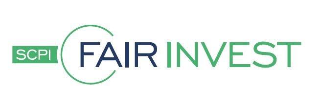 SCPI Fair Invest ISR