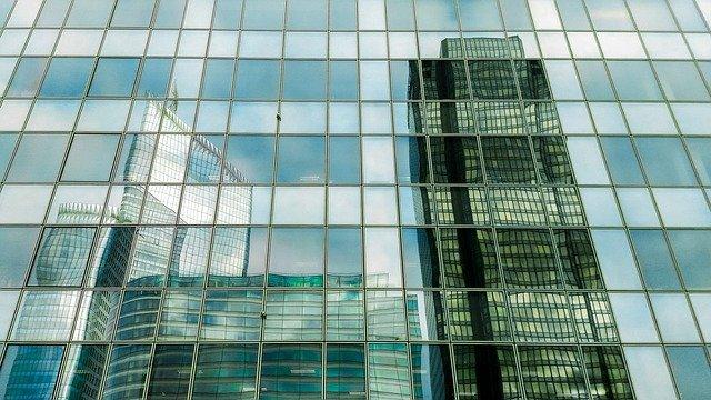 crédit immobilier conditions 2021