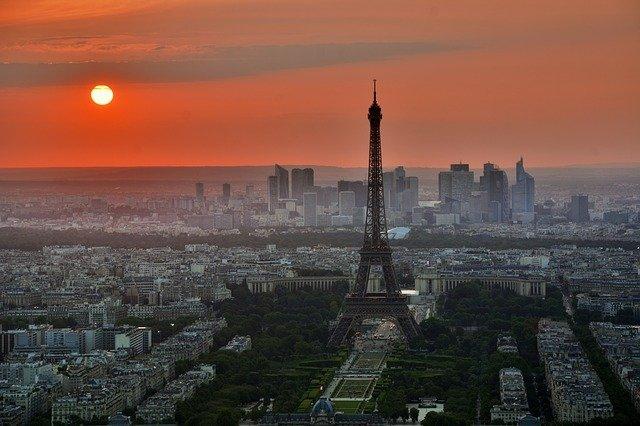 investir immobillier banlieue parisienne