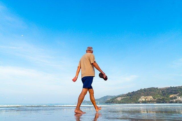 les français inquiets pour leur retraite
