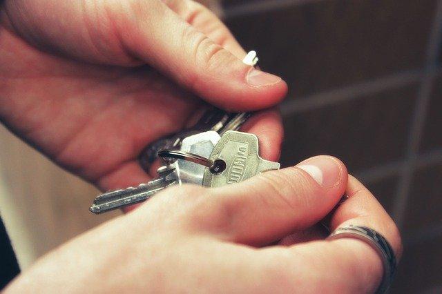 marché immobilier prix