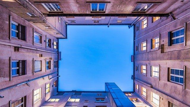 villes ou investir en 2021