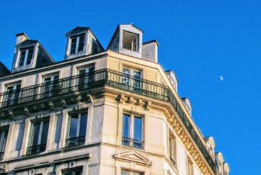 projet crowdfunding immobilier Championet