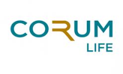 Assurance-vie Corum Life